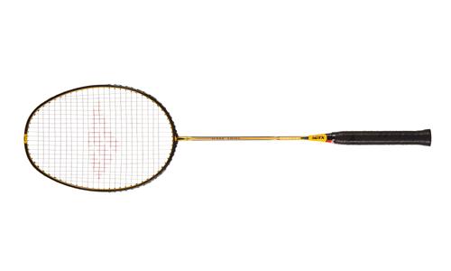 Profesionální badmintonové rakety SOTX od 770 Kč!